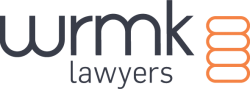 WRMK Northland Lawyers