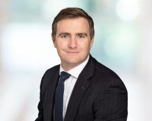 Simon Davies-Colley